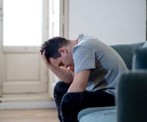 Chronic Pain Management Melbourne