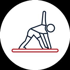Clinical Pilates Melbourne CBD
