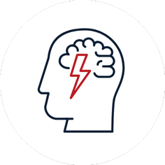 podiatry clinic Melbourne CBD