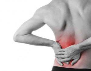 Common Causes of Back Pain in Melbourne