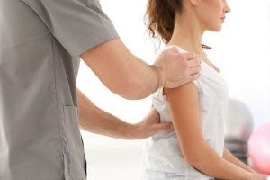 local physiotherapists in Reservoir