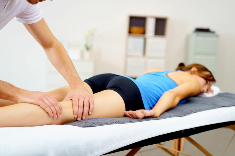 Epping Osteopaths