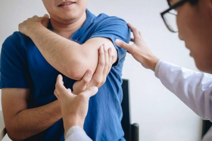 6 Reasons To Visit a Physio In Epping & Doreen