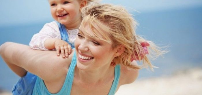 How Chiropractic Care Can Improve Your Well Being