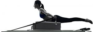 Clinical Pilates Epping