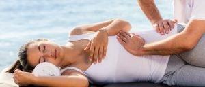 Hip Pain Treatment Doreen