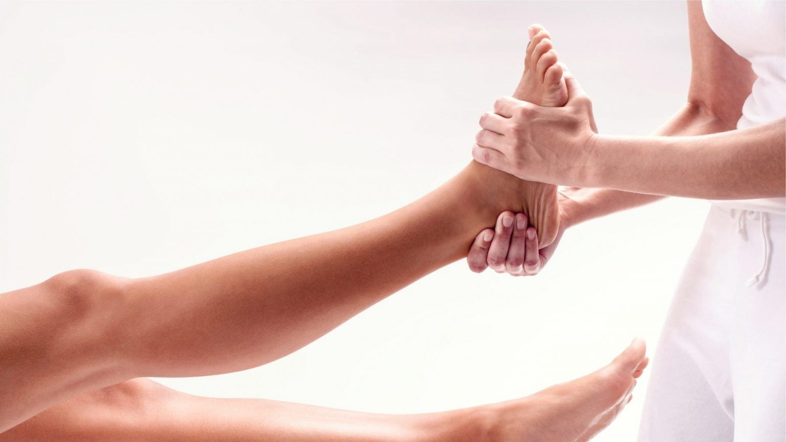 Podiatrists in Epping