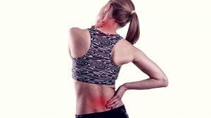 Sports Injury Treatment Doreen