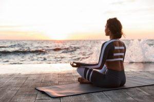 Women's Health Physio Doreen